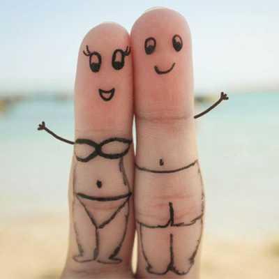 Love Dp Hindi, Love Dp Whatsapp Download, Love Dp Marathi, Love Dp Couple, Love Dp Photo Download, Love Dp Download For Whatsapp,