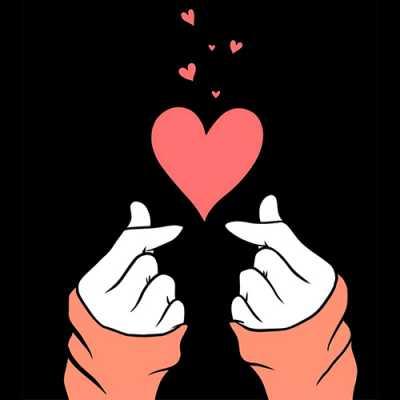 Love U Dp, I Love U Dp, Love Dp Instagram, Love Dp In Hindi, Love Shayari Dp Download, Love Dp Whatsapp Image,