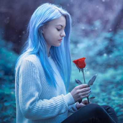 Love Dp Images Hd, Love Dp New, Love Dp Quotes, Love Dp With Quotes, Love Dp For Fb, Love Failure Whatsapp Dp,