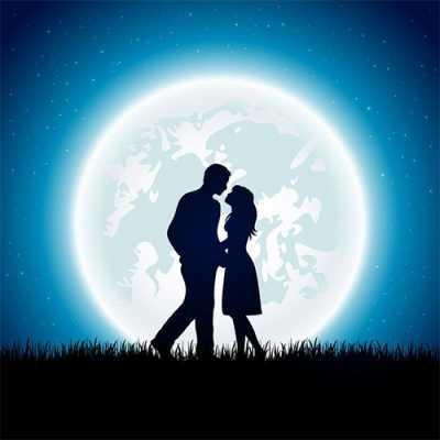 Love Dp Shayari, Love Dp Download, Love Dp Status, Love Sad Ringtones, Love Dpz, Love Dp Tamil, Love Dp For Girls,