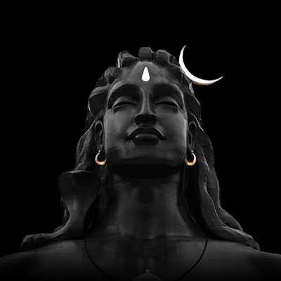 Mahadev Dp Pic Hd Download, Mahadev Whatsapp Dp Status, Har Har Mahadev Dp Image, Mahadev For Dp, Mahadev Attitude Dp, Mahadev Instagram Dp,