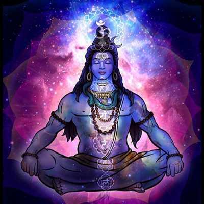 Mahakal Chilam Dp, Mahakal Whatsapp Dp Full Hd, Mahakal Wp Dp, Mahakal Dp Download Hd, Mahakal Pic For Girl Dp, Mahakal Dp Attitude,