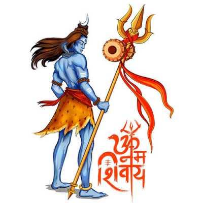 Mahakal Dp Share Chat, Mahakal Dp Pic Shayari, Mahakal Ka Bhakt Dp, Mahakal Shayari Dp, Mahakal Hand Dp,