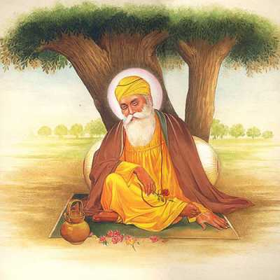 God Dp Radha Krishna, O God Dp, Trust God Dp, Dp God Photos Download, God Songs Status Dp, God Sad Dp, God Dp For Whatsapp Sharechat,