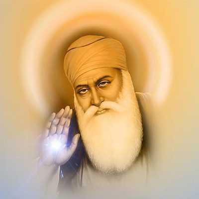 God Status Tamil Dp, God Dp Picture, God Word Dp, Thank U God Dp, God Is Good Dp, Unique God Dp,