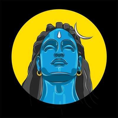 God Best Dp For Whatsapp, God Dp Photo Hd, Christian God Dp, Whatsapp Dp God Quotes In Hindi, God Murugan Status Dp, God Bless Me Dp, Sharechat God Dp Pic,