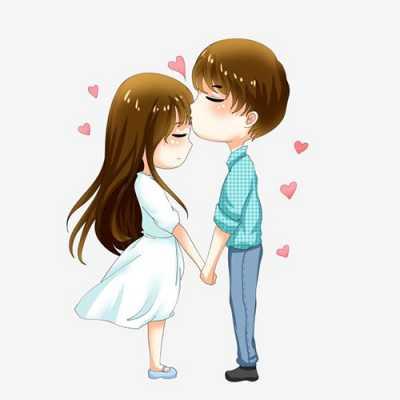 Romantic Dp Couple, Romantic Dp With Shayari, Romantic Cartoon Dp For Whatsapp, Romantic Shayari Dp Download, Romantic Dp Quotes,