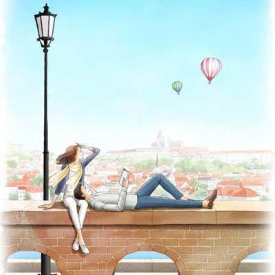 Romantic Dp For Facebook, Romantic Dpz, Romantic Dp Photo, Romantic Things To Do, Romantic Dp Download, Romantic Dp For Fb,