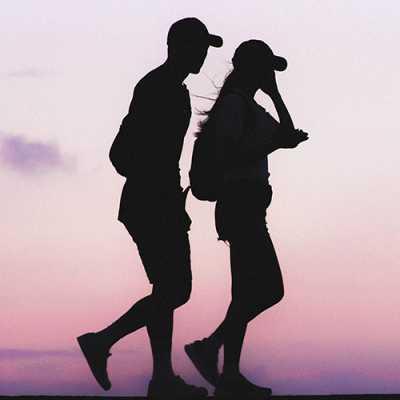 Romantic Dp Picture, Romantic Dp Whatsapp, Romantic Dp For Whatsapp Cartoon, Romantic Couple Dp For Fb,