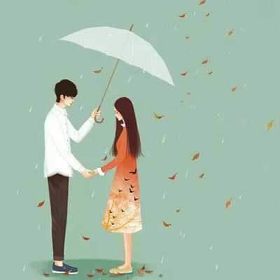 Romantic Whatsapp Dp Hindi, Whatsapp Romantic Couple Dp, Very Romantic Whatsapp Dp, Romantic Whatsapp Dp In Tamil, Whatsapp Romantic Dp Images In Hindi,