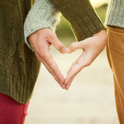 Romantic Dp Hd, Romantic Dp For Facebook, Romantic Dpz, Romantic Dp Photo, Romantic Things To Do,