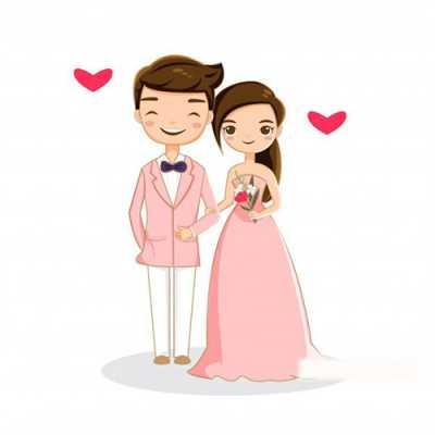 Romantic Dp For Fb, Romantic Dp Shayari, Romantic Dp Status, Romantic Couple Whatsapp Dp, Romantic Dp With Quotes,