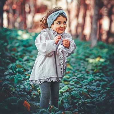 Pinterest Cute Dp, B Name Cute Dp, Cute Dp Hd Pic, Cute Dp For Whatsapp Profile For Girl Download, Cute Dp For Fb And Whatsapp, Cute Dp Barbie, Love Heart Cute Dp,