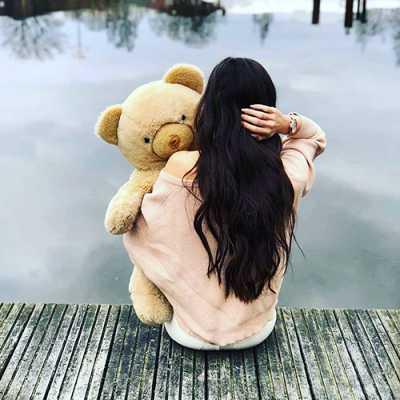 Whatsapp Sad Love Dp Images, Sad Whatsapp Dp Hindi Shayari, Sad Whatsapp Dp App, Sad Whatsapp Dp About Life, Whatsapp Dp Of Sad Life,