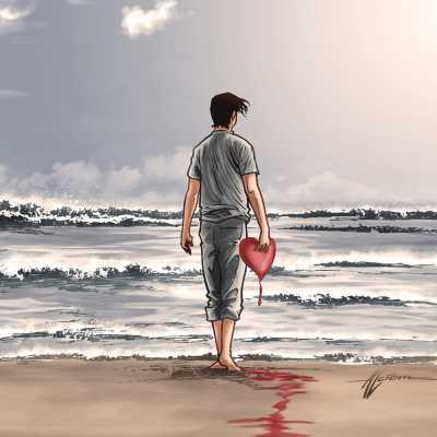 Sad For Whatsapp Dp, Sad Whatsapp Dp For Life, Sad Whatsapp Dp Download Hindi, Sad Whatsapp Dp New, Sad Whatsapp Dp Hd Pic,