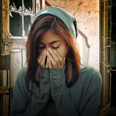 Sad Whatsapp Dp Hd Images, Sad Whatsapp Dp And Status, Sad Whatsapp Dp With Quotes, Sad Dp 4 Whatsapp, Sad Whatsapp Dp Wallpaper,
