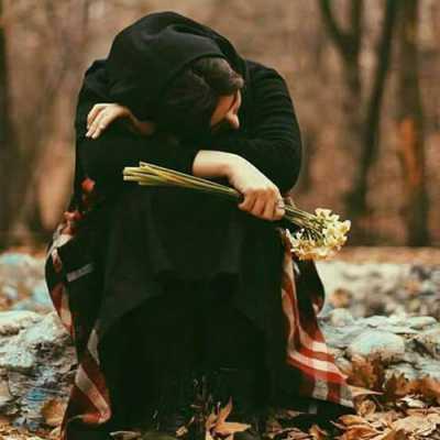 Sad Whatsapp Dp Pic, So Sad Whatsapp Dp, Sad Whatsapp Dp Hindi, Sad Whatsapp Dp Girl, Sad Whatsapp Dp Photo,