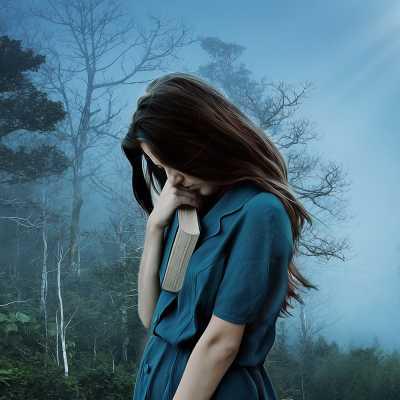 Sad Dp Black, Sad Dp Of Girl For Whatsapp, Sad Dp Thought, Sad Dp 4 Whatsapp, Sad Dp And Quotes, Sad Dp Latest,