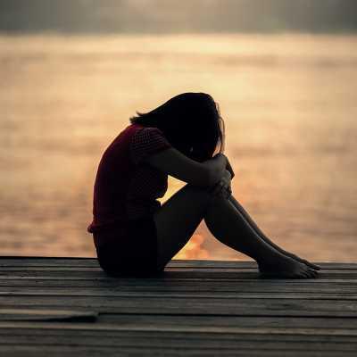 Sad Dp And Shayari, Sad Dp Life, Sad Dp For Whatsapp Girl, Sad Dp Lines, Sad Dp Whatsapp Hd, Sad Dp Broken Heart,