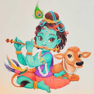 4k Radha Krishna Wallpaper, 4d Radha Krishna Wallpaper, Radha Krishna Wallpaper For Pc, Hd Radha Krishna Wallpaper Download, Radha Krishna Wallpaper Hd Download Free,