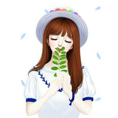 Sweet Dp Couple, Sweet Profile Dp, Sweet Dp Pic Shayri, Sweet Couple Dp Anime, Sweet Shayari Dp Download, Sweet Dp For Whatsapp Profile Sharechat, Sweet Name Dp Pic,