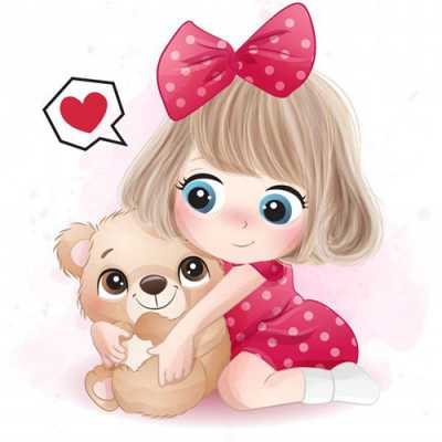 Sweet Romantic Dp For Whatsapp, Sweet Dp Images For Whatsapp, Sweet Whatsapp Dp For Girl, Sweet Dp For Whatsapp Images Photo Pics, Sweet Cartoon Dp, Sweet Baby Dp Download, Sweet Dp Pic For Girl,