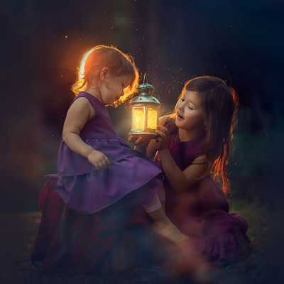 Dp For Sweet Family, Sweet Couple Dp Images, Sweet Dp Quotes, Sweet Dp For Whatsapp Shayari, Sweet Photo Download Dp, Sweet Dp Love, Sweet Cartoon Dp For Whatsapp,