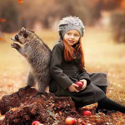 Sweet Whatsapp Dp Photos, Sweet Dp Pic Hd, Sweet Potato Dp, Sweet Baby Images Dp, Sweet Dp Comment, Sweet Dp Caption,