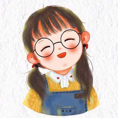 New Sweet Dp Pic, Sweet Whatsapp Dp Images Download, Sweet Name Dp, Sweet Dish Dp, Good Morning Sweet Heart Dp, Cute Whatsapp Dp Sweet Little Couple,
