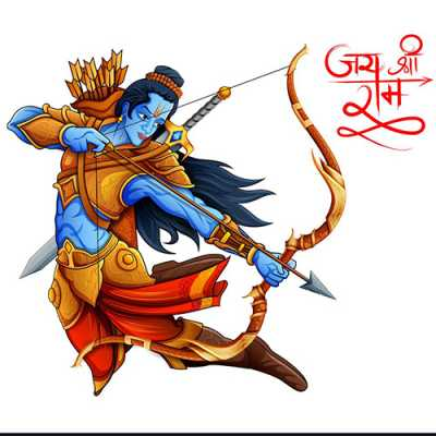 Beautiful God Dp For Whatsapp, God Help Dp, God Bless You Dp, God Nice Dp, Dp God Is Good, God Quotes Dp For Whatsapp,