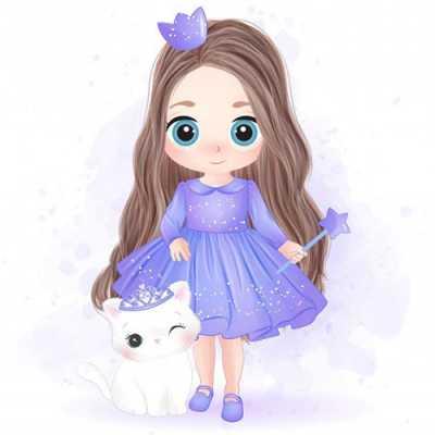 Beautiful Dp For Whatsapp Profile, Beautiful Girl Dp For Whatsapp, Beautiful Butterfly Dp For Whatsapp, Beautiful Dress Dp,