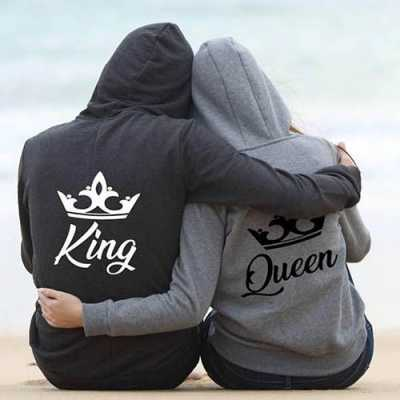Romantic Dp Quotes, Romantic Dp Hindi, Romantic Dp Images Hd, Romantic Dp In Whatsapp, Rain Romantic Dp,