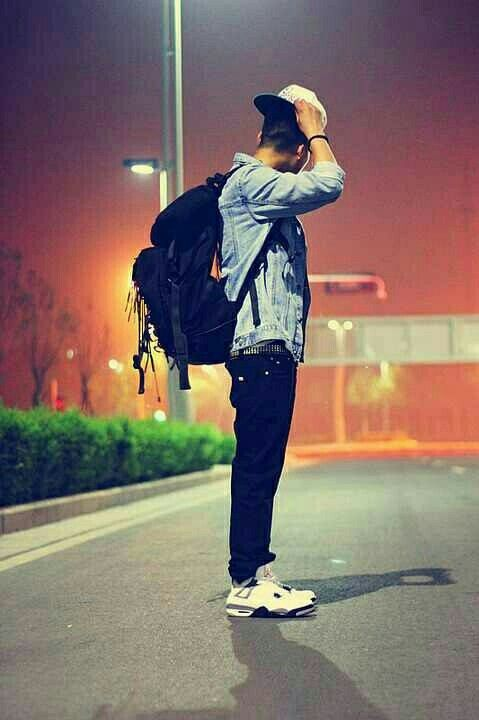 Boy Girl Dp For Fb, Stylish Boy Dp 2021, Boy Dp With Cap, Sad Dp Boy Marathi, Boy Dp Hd Photos, Boy Dp Sad,