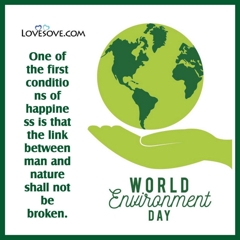 5th June World Environment Day Quotes, Beautiful Quotes On World Environment Day, World Environment Day Funny Quotes, Famous Quotes On World Environment Day, World Environment Day Quotes Hindi, Quotes Related To World Environment Day,