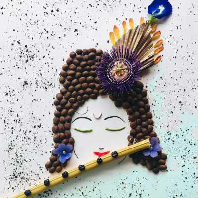 Lord Krishna Dp For Whatsapp, Lord Krishna Dp Hd, Lord Krishna Dp Pics, Lord Krishna Dp Photos, Lord Krishna Dp Download,