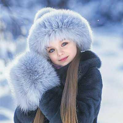 Cute Dp For True Love, Cute Dp Pictures For Facebook, Cute Dp Status In English, Cute Dp For Whatsapp Latest Love, Cartoon Alone Cute Dp, Cute Dp With Shayri,