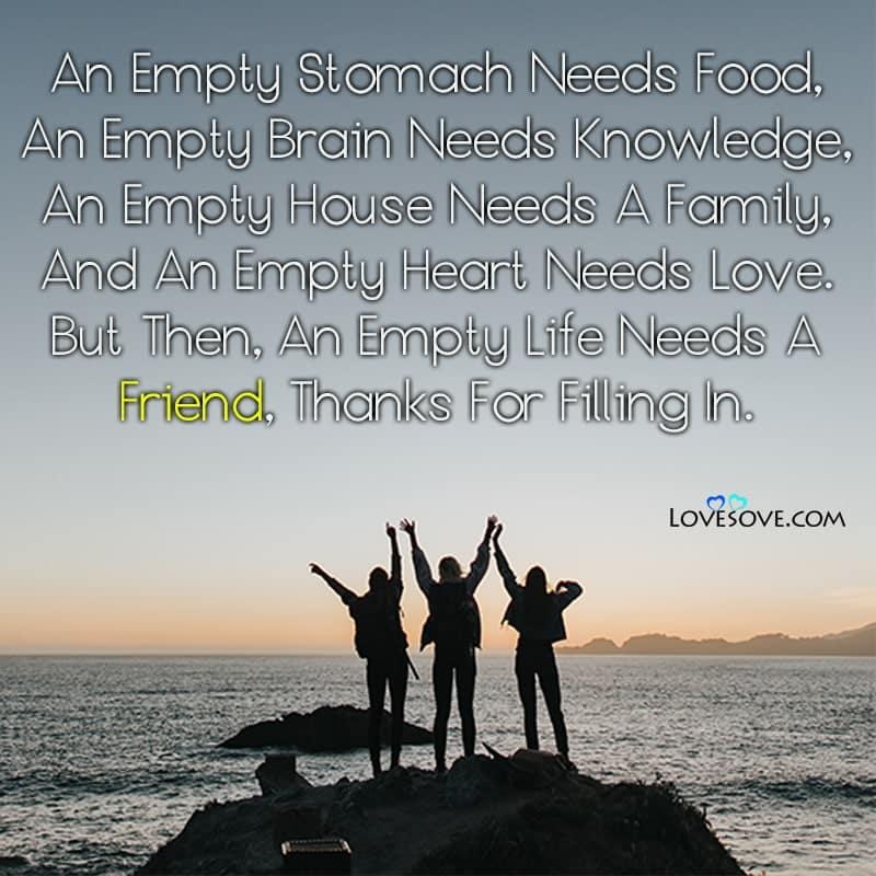 Friend Love Messages, My Friend Messages, Friend Messages For Cards, Best Friend Card Message, Friend Greetings Messages,