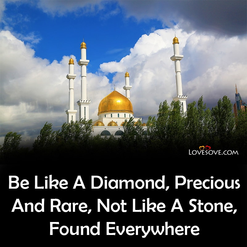 Islamic Quotes Motivational, Islamic Quotes Whatsapp Dp, Islamic Quotes Status For Whatsapp, Islamic Quotes English And Arabic,