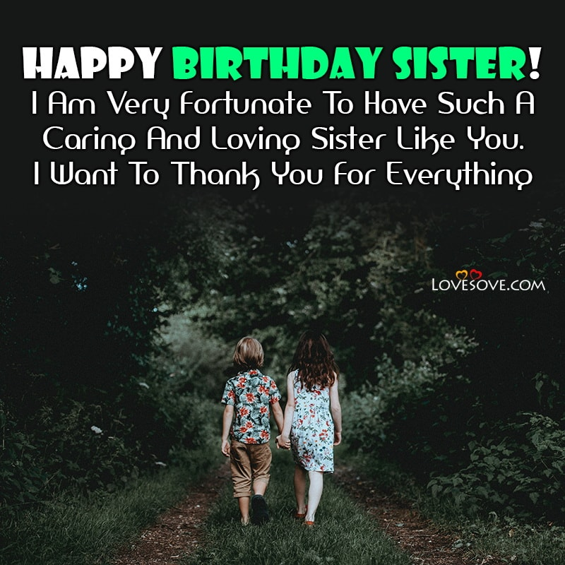 Birthday Wishes For Sister Heart Touching, Birthday Wishes For Sister Good Health, Birthday Wishes For Sister Humor, Birthday Wishes For Sister Cute,