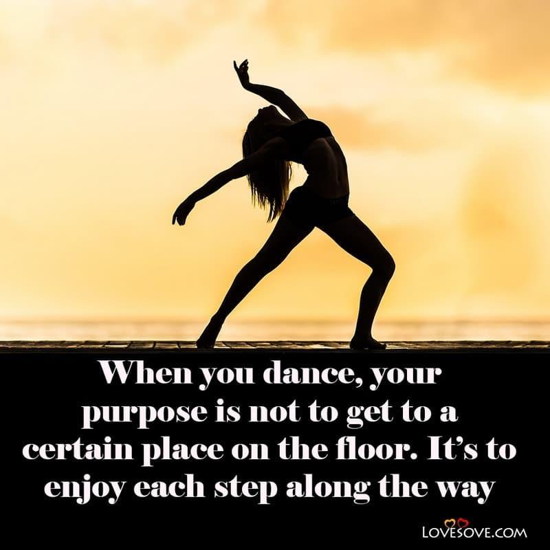 Dance Quotes Pics, Dance Discipline Quotes, Dance Exam Quotes, Dance For Fitness Quotes,