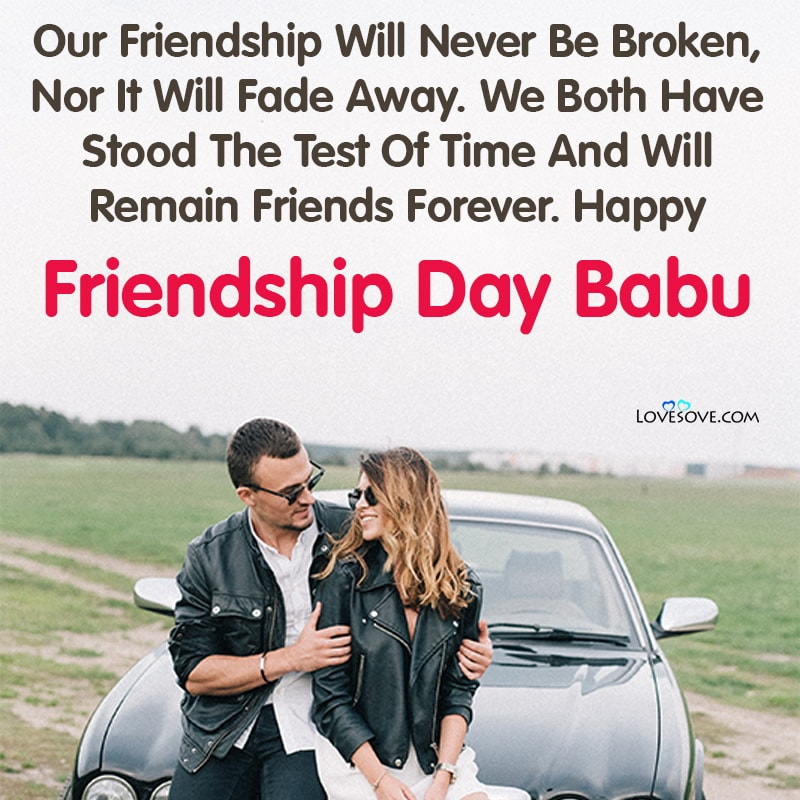 , , friendship day quotes for future wife lovesove