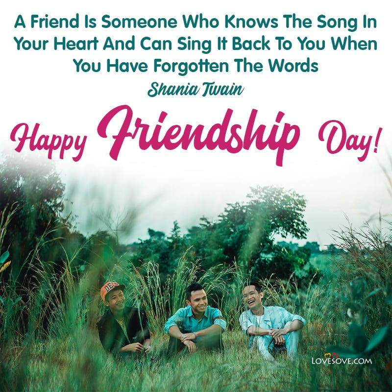 , , friendship day quotes for girl best friend lovesove