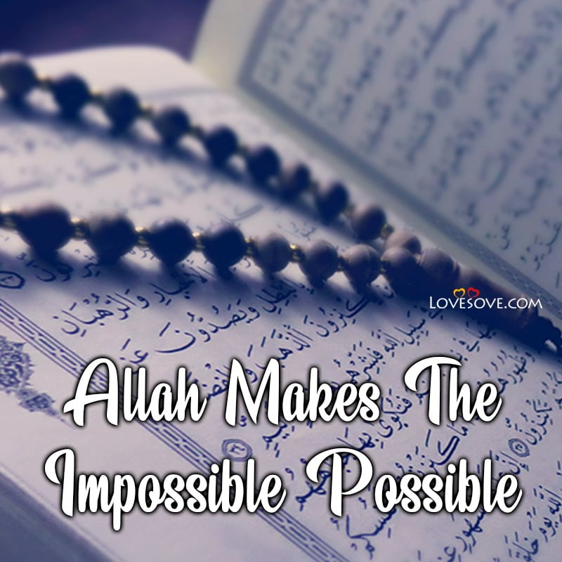 Islamic Quotes Wallpaper Hd Free Download, Islamic Quotes Whatsapp Status, Islamic Quotes Sms, Life Is Beautiful Islamic Quotes,