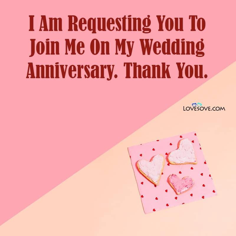 Anniversary Invitation Card Background, Wedding Anniversary Invitation Quotes, Gym Anniversary Invitation, School Anniversary Invitation Letter, Golden Anniversary Invitation,