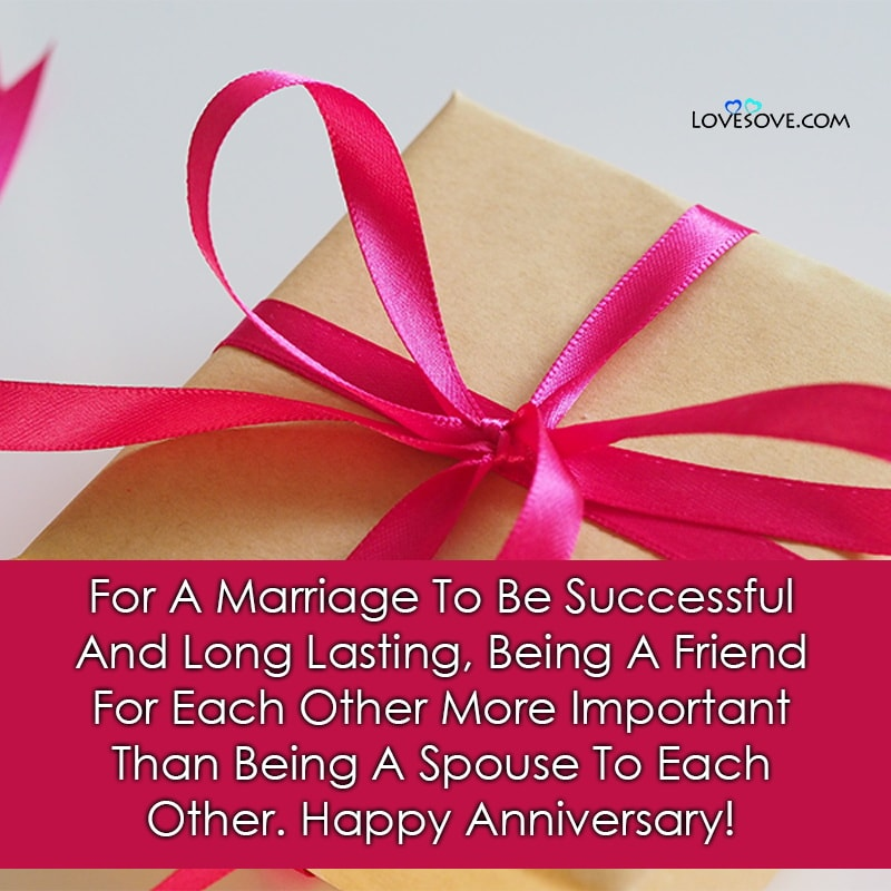 Anniversary Wishes Reply To Husband, Anniversary Wishes And Cards, Anniversary Wishes Of Wife, Anniversary Wishes Quotes In English,