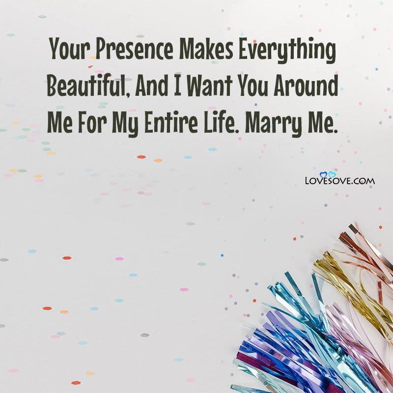 Wedding Proposal Message To Girl, Best Marriage Proposal Messages, Marriage Proposal Sweet Messages, Messages On Marriage Proposal,