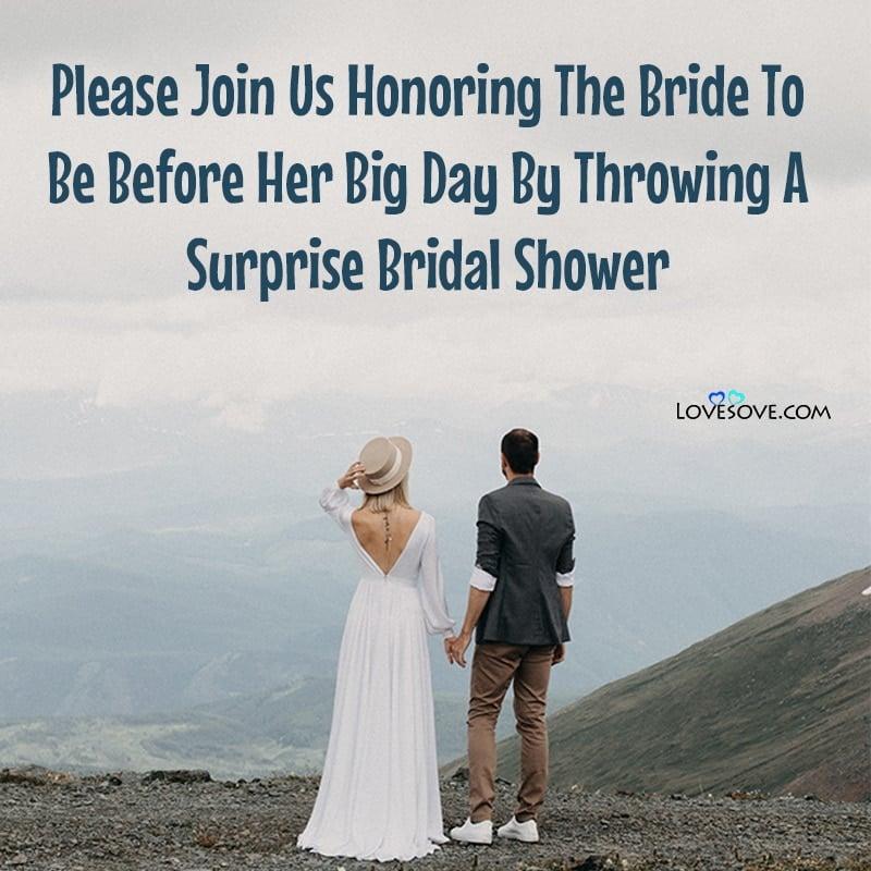 Wedding Shower Unique Invitations, Bridal Shower Invitation Generator, Bridal Shower Invitation Graphic, Bridal Shower Invitation Make Your Own,