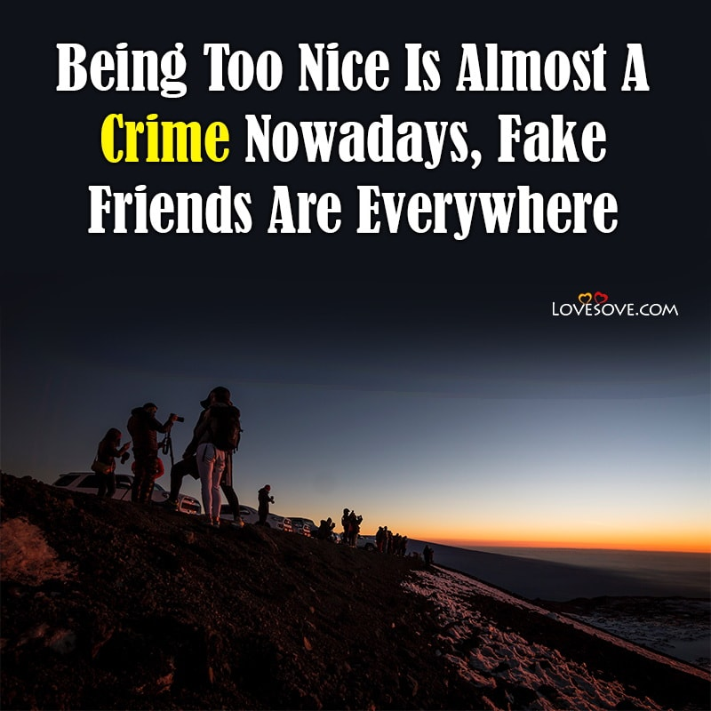 Fake Friends Quotes Peaky Blinders, Fake Friends Sarcastic Quotes, Fake Friends Quotes And Pics, Fake Friends Quotes Memes, Fake Friends Joke Quotes,