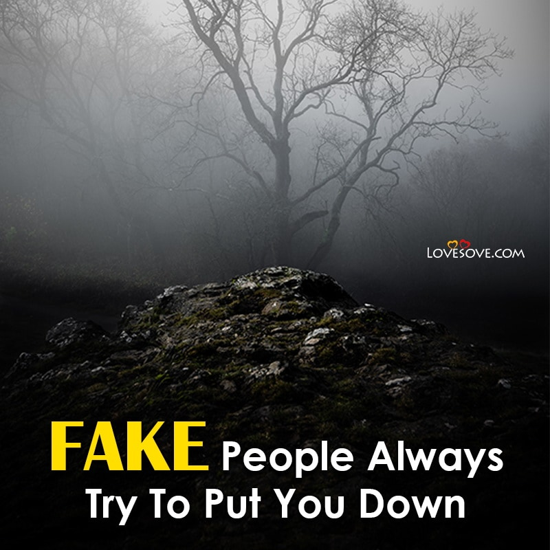 Fake People Quotes In English, Fake People Quotes Images, Fake People Quotes Hindi,