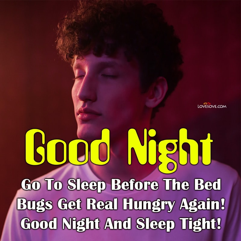 Good Night Wishes Sms, Good Night Wishes With Quotes, Good Night Wishes For Crush, Good Night Wishes Video Download, Good Night Wishes Hd Images, Good Night Wishes English, Good Night Wishes And Images, Good Night Wishes Msg, Good Night Wishes Love Images,